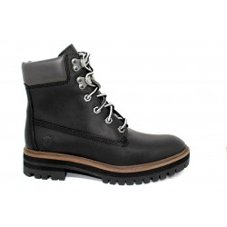 timberland boots london square 6IN