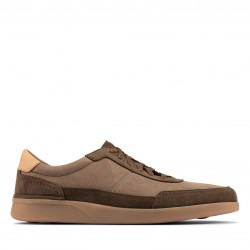 Clarks Homme - Oakland Run