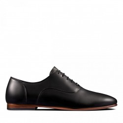 Clarks Homme - Code Lace