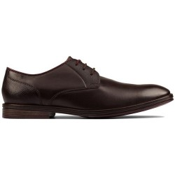 Clarks Homme - CitistrideLace
